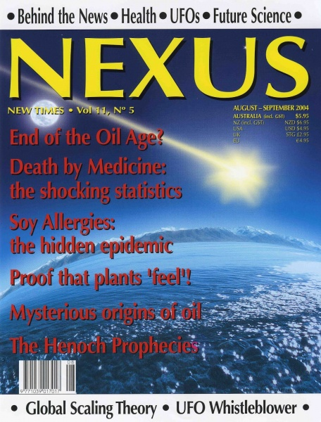 File:Nexus Magazine (Cover) Vol11 No5 Billy Meier Michael Horn pp55-61.jpg