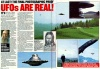 UFO'S ARE REAL- Sun Article on Billy Meier Case (1-20-04).jpg