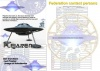 Pinterest UFO Contactee Billy Meier 007.jpg