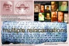 Pinterest UFO Contactee Billy Meier 089.jpg