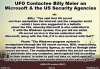 Pinterest UFO Contactee Billy Meier 032.jpg