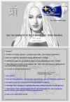 Pinterest UFO Contactee Billy Meier 046.jpg