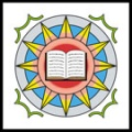 Spirit teaching symbol small.jpg