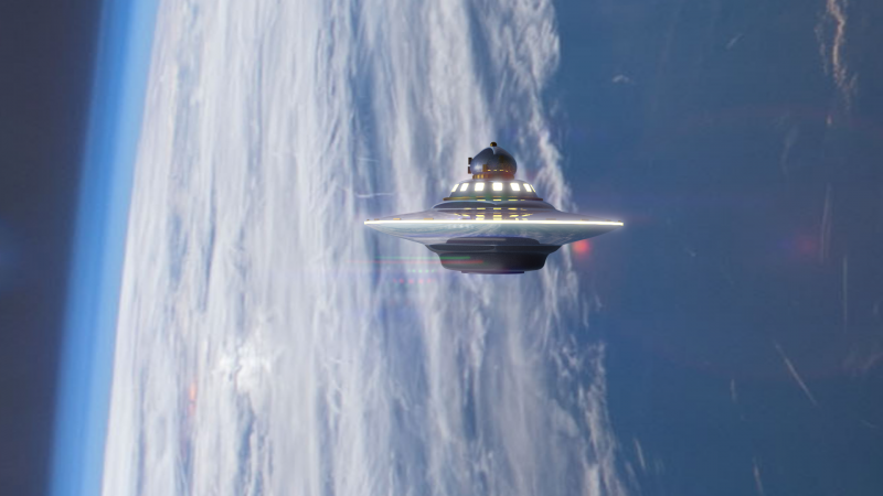 File:Beamship-type3-render7.png