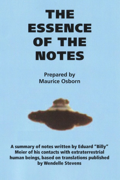File:The Essence of the Notes Front.jpg
