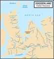 458px-Doggerbank2.png