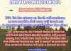 Pinterest UFO Contactee Billy Meier 014.jpg