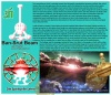 Pinterest UFO Contactee Billy Meier 052.jpg