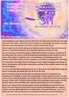 Pinterest UFO Contactee Billy Meier 079.jpg