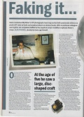 Fortean Times Issue 197 page38.jpg