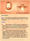 Pinterest UFO Contactee Billy Meier 061.jpg