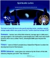Pinterest UFO Contactee Billy Meier 112.jpg