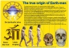 Pinterest UFO Contactee Billy Meier 084.jpg