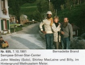 Billy Meier & Shirley MacLaine 1981 (935).jpg