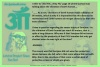 Pinterest UFO Contactee Billy Meier 022.jpg